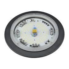 <b>Подвесной светодиодный светильник</b> (UL-00003774) <b>Uniel</b> ULY ...