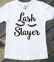 Lash Slayer by ToriLaineDesign on Etsy | Наращивание <b>ресниц</b> ...