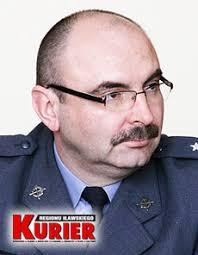 PIOTR KLIMAS Major, od roku dyrektor Zakładu Karnego w Iławie. Dzięki nowatorskim metodom przybliżył mieszkańcom regionu ... - 07_Czlowiek-Roku-2012---kandydaci_06