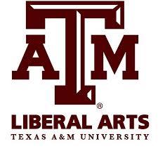 texas a m liberal arts