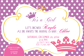 printable princess baby shower invitations gangcraft net theme purple baby shower invitations baby shower invitations