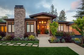 Designs Your Own House Plan  build my own home floor plans   Friv    Home Build Your Own House Plans