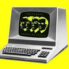 <b>Kraftwerk</b>: <b>Computer</b> World (2009 Remastered Version) - Music on ...