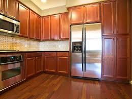 surprising modern grey laminate wood flooring