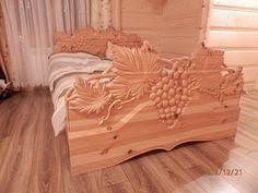 budorze firma remontowo budowlana rzeba awesome medieval bedroom furniture 50