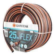 <b>Шланги садовые GARDENA</b> — купить в интернет-магазине ...