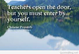 31824-Learning-quotes-teachers-open-.jpg via Relatably.com