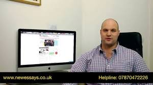 newessays co uk reviews   new essays reviews   essay writing    assignment writing services in edinburgh   assignment writing services in uk   essay writing service