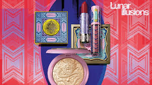 M·A·C <b>Cosmetics</b> Homepage | M·A·C Singapore