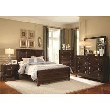 childrens bedroom furniture amazing cherry sets amazing black furniture sets queen black queen size high bedroom furni