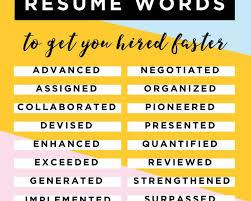 breakupus inspiring resume web development and design breakupus magnificent resume ideas resume resume templates and amusing resume ideas