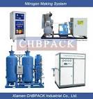Generatore azoto prezzo