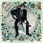 Silence on Tourne, On Tourne en Rond album by Thomas Dutronc