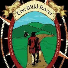 Afbeeldingsresultaat voor wild rover