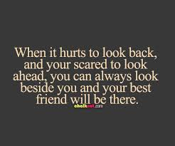 best friend quotes | Quotes