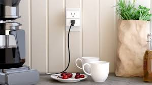 The Best <b>Smart Plugs</b> and Power Strips for 2019 | PCMag.com