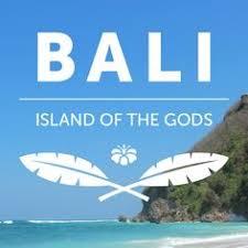 Bali Quotes. QuotesGram