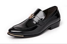 China Casual Wingtip Shoes Suppliers