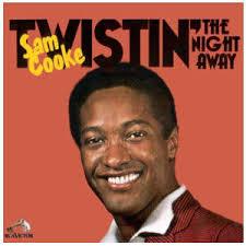 <b>Twistin</b>' the Night Away - Wikipedia