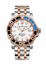 Купить швейцарские <b>часы Carl</b> F. Bucherer (Карл Ф. Бушерер ...