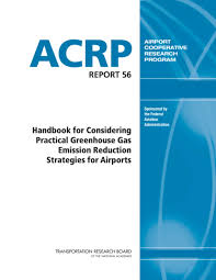 Appendix B - AirportGEAR User <b>s</b> Manual | Handbook for ...