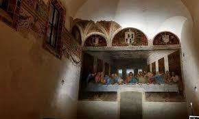 「サンタ・マリア・デッレ・グラツィエ教会」の画像検索結果