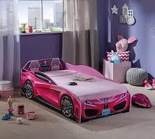 <b>Кровать</b>-<b>машинка</b> купить в сети салонов «Мир Детской Мебели»