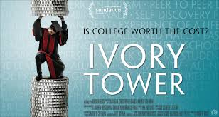 ivory tower movie review how higher education is failing skilledup