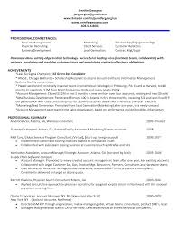 client services manager resume examples vp client services resume