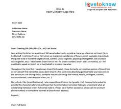 How to write an application letter for driver   Degree     s Essays