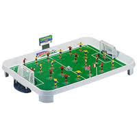 """<b>Настольная игра</b> """"<b>Футбол</b>"""". 68008 — купить в интернет-магазине ..."""