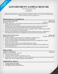 government resume resume format pdf government resume government resume examples of resumes 23 cover letter template for government resume template gethook