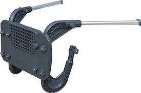 <b>Транец</b> под <b>лодочный</b> мотор <b>Intex</b> 68624 купить в интернет ...
