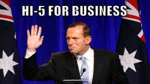 Australian Election 2013 via Relatably.com