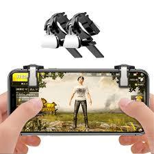 Minismile Game Controller Black Game Accessories Sale, Price ...