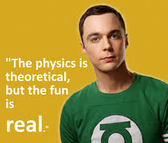 Image result for physics pictures