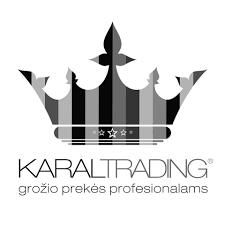 Karal Trading - Forretning | Facebook