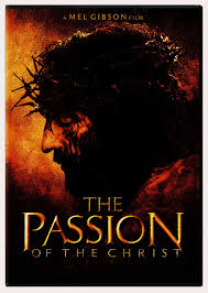 christ themed movies for the lenten season wave tablet passion of the christ