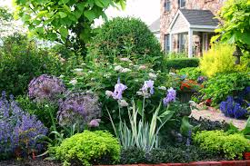 magnificent garden plant design garden inspiration tours april 11 peace tree farm linden bedroommagnificent lush landscaping ideas