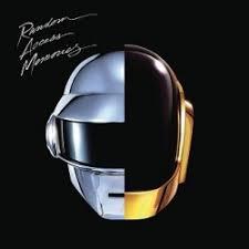 <b>Daft Punk</b> | Biography, Albums, Streaming Links | AllMusic