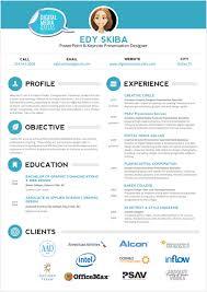 digital media resumes digital marketing resume ceo resum digital digital media resumes