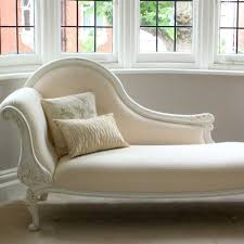 classic and unique chaise lounge vanity design for bedroom decorating chaise lounge indoor uk