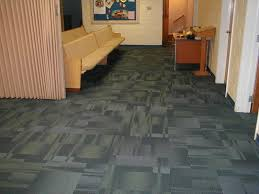home office flooring ideas best carpet for home office