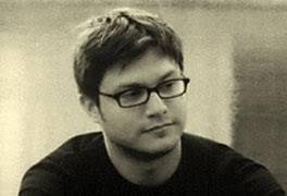 Später Schüler von Wilhelm Schwaiger und seit 1996 in der Klasse von Prof. Roland Berger an der Musikuniversität Wien. Zahlreiche Auftritte in verschiedenen ... - mitgl_reinhard