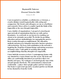 9 personal vision statement sample case statement 2017 personal vision statement sample personal vision statements personal vision statement hhwrit8i png