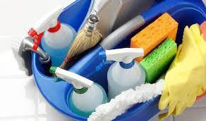 Image result for Update Your Cleaning Supplies For A More Successful Cleaning Business