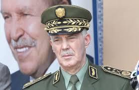 """Résultat de recherche d'images pour """"bousteila général algérien"""""""