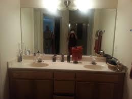 decorating my bedroom: decorating my bathroom need help with decorating my bedroom and bathroom creative
