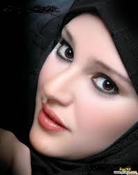 """Résultat de recherche d'images pour """"اجمل بنات"""""""