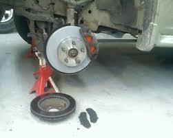 ford taurus complete brake job estimate  2002 ford explorer brakes 300x240 2002 ford taurus complete brake job estimate 215 475